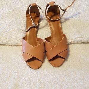 🎆Marc Jacobs Sandals